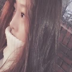 First Steps (Single) - Lee Ah Ro