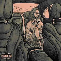 Backseat (Single)