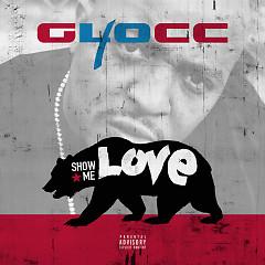 Show Me Love (Single)