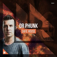 Safe House (Single) - Dr. Phunk