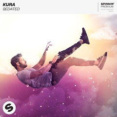 Sedated (Single) - Kura