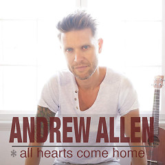 All Hearts Come Home - EP