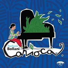 Bollani Carioca - Stefano Bollani