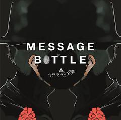 Message Bottle - amazarashi