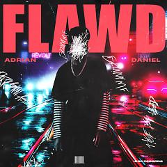 Flawd - Adrian Daniel