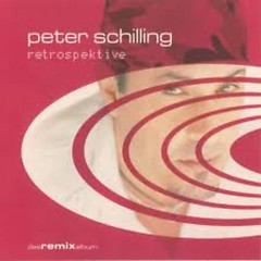 Retrospektive (Remix Album) - Peter Schilling