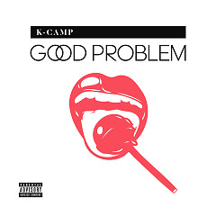 Good Problem (Single) - K-Camp