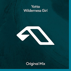 Wilderness Girl (Single)