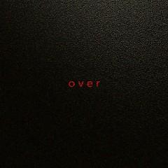 Over (Single) - Nu.D