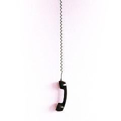 Wake Up Call (Single)