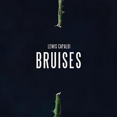 Bruises (Single) - Lewis Capaldi