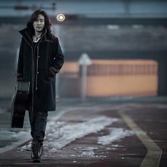 Song Of Life (Single) - Kim Jae Hee