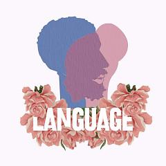 Language (Single)