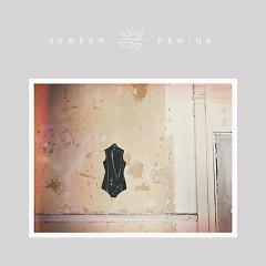Semper Femina - Laura Marling