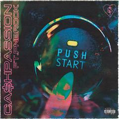 Push Start (Single)