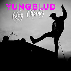 King Charles (Single) - Yungblud