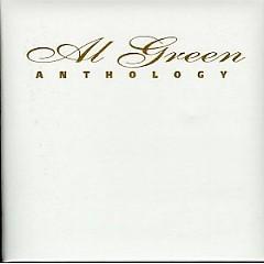 Anthology (CD4)