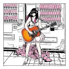 MUTEKI - Seiko Omori
