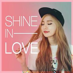 Love (Single) - Kate