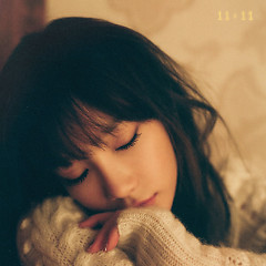 11:11 (Single) - TAEYEON