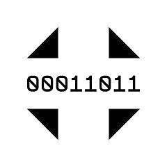 Warning Score - Mikron