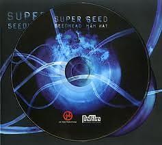Seedhead - Mầm Hạt