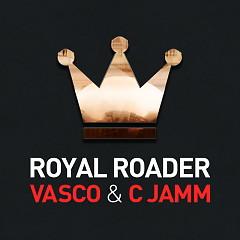 Royal Roader - Vasco,C Jamm