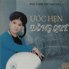 Ước Hẹn Đồng Quê - Thanh Hoa