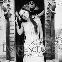 Sound Asleep EP - Evanescence