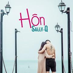 Hôn (Single)