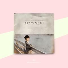 Everything (Single)