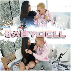 Baby Doll (Single)