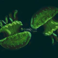 Dembow (Single)