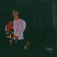Tony - Bloo