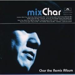 Mixchar - Char