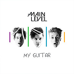 My Guitar (Single)