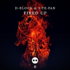 Fired Up (Single)