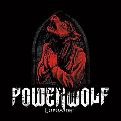 Lupus Dei - Powerwolf