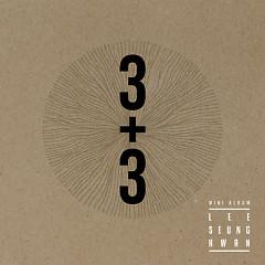 3+3 - Lee Seung Hwan