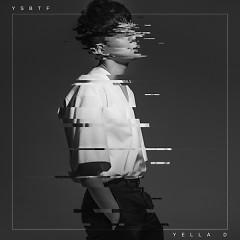 YSBTF (Single)