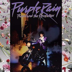 Purple Rain (Deluxe) (Expanded Edition)