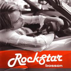 Rockstar - Bosson