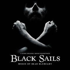 Black Sails OST (P.2) - Bear McCreary