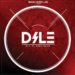 Dile (Remix) (Single)