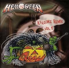 Karaoke Remix Vol. 1