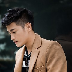 Đoạn Kết Cho Tình Yêu (Single) - Đỗ Minh Quân