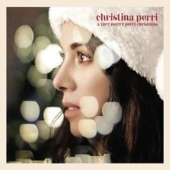 A Very Merry Perri Christmas - EP - Christina Perri