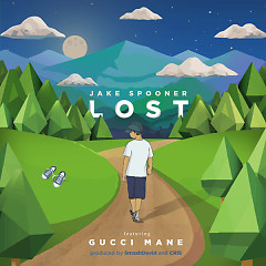 Lost (Single) - Jake Spooner