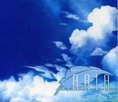 AIR arranged sound album ARIA