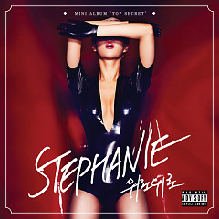 Top Secret - Stephanie